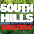 South Pittsburgh Heating Contractors - South Hills Electric Heating Cooling