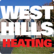 West Hills Heating Contractors - South Hills Electric Heating Cooling