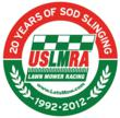 The U.S. Lawn Mower Racing Association will celebrate its 20th Anniversary in 2012.