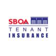 SBOA Tenant Insurance (SBOATI) Poised to Accelerate Growth with...