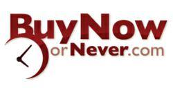 BuyNoworNever.com