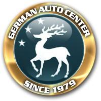 German Auto Center