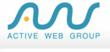 Active Web Group, Inc. Now Offers Free Responsive Web Design Analysis