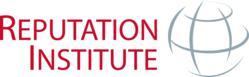 Reputation Institute