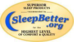 Sleep Tips and Advice from SleepBetter.org