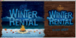 Winter Rental Pours onto the Craft Beer Scene