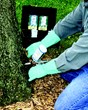 ArborSystems Wedgle Direct-Inject Tree Treatment System