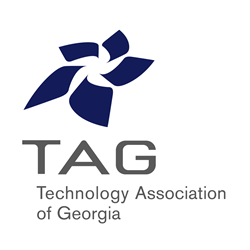 Technology Association of Georgia
