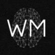 WagerMinds Logo