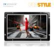 POPSTYLE - Retail Digital Merchandising