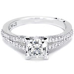 Tacori Engagement Rings from $3995