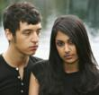 Adolescent Dating Aggression: Understanding the Influence of Peers