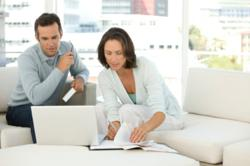 Get answers to your legal questions from home.