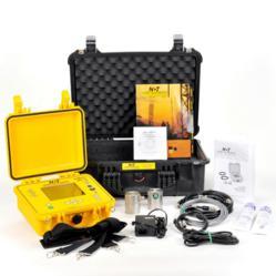 V-Meter MK IV™ Complete System