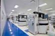 Sydor Optics Flat Optics Grinding & Polishing Equipment Investment