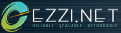 Reliable, Scalable, Affordable