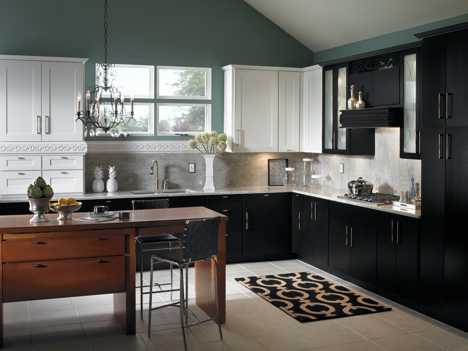 Bay area kitchen cabinets company sincere home d cor for Kitchen cabinets quotation