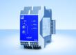 The Device Type Manager (DTM) for the digiCLIP digital measuring amplifier is now certified by the FDT Joint Interest Group.