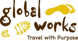 Image result for GLOBAL WORKS TRAVEL