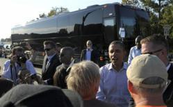 CBS8_Obama bus stop_Oct2011