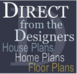 New issue of her dream home magazine by direct from the for Direct from the designers house plans