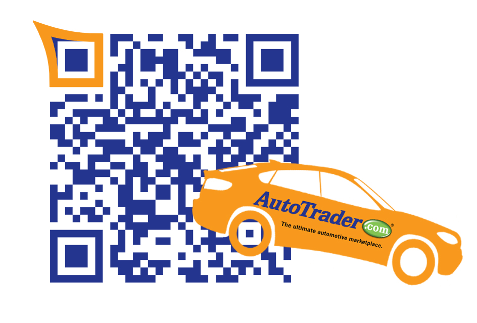 Dealer Text Chat Drives Mobile Sales for Auto Dealers