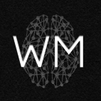 WagerMinds Logo