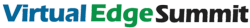 Virtual Edge Summit Logo