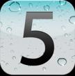 Unlock iPhone 4S iOS 5.0.1