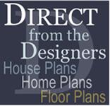 house plans, home plans, floor plans, house designs
