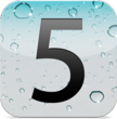 Unlock iPhone 4S iOS5