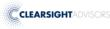 clearsight_advisors_logo