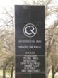 Circle C Metropolitan Park