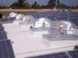 Ciralight SunTrackers provide natural illumination for San Diego Gas & Electric Innovation Center