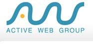 Free Logo With Website Design