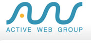 Active Web Group