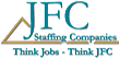 JFC Staffing Companies Wins Inavero's 2014 Best of Staffing Client...