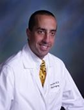 Chief Surgeon Dr. Tom J. Pousti of Pousti Plastic Surgery Earns...