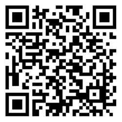 Performance Media Placement - Deal of the Day QR code