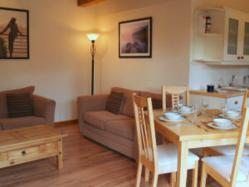 Briarwood Holiday Cottage Norfolk, sleeps 4 people