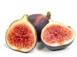 Edible Fig @ Pomology.org