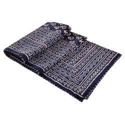 Bedspread, Handmade Bedspread