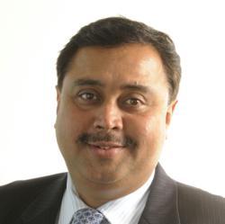 Ravi Pandey, Rolta Europe