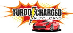 Turbo Charged Auto Loans at CommonWealth One Federal Credit Union