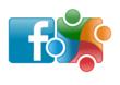 JFBConnect: Facebook for Joomla!