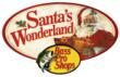 The Magic Returns - Santa's Wonderland Event Kicks Off With Santa's...