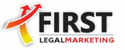 Best Legal Marketing Company