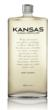 Kansas Spirit Whiskey