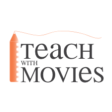 How to Teach Historical Fiction - TeachWithMovies.com