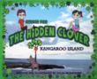 Search for the Hidden Clover: Kangaroo Island Cover